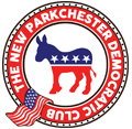 The New Parkchester Democratic Club | Bronx, New York